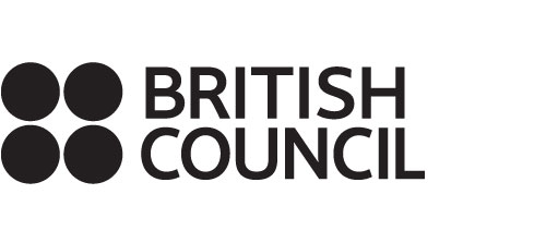PioneersPost_BritishCouncil_logo_1