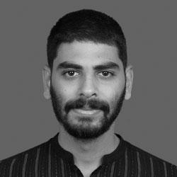 Pix-Team_Rahaab