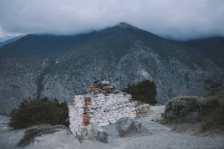 28_the_otherside_of_annapurna_