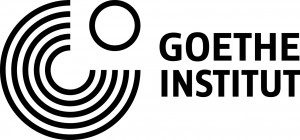 GI_Logo_horizontal_black_sRGB-300x140