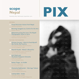 nepal-pix-newsletter-1
