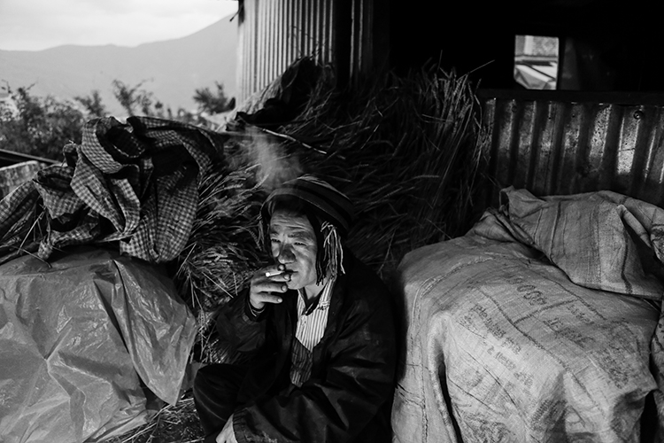 zishaan_akbar_latif_nepal-122
