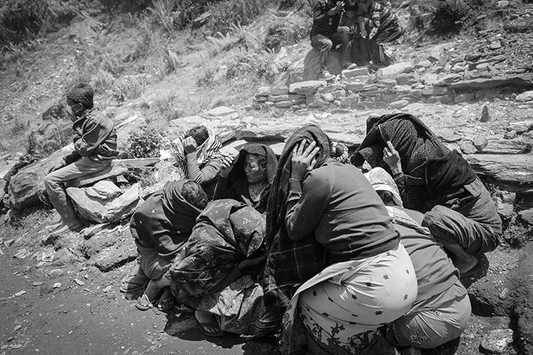 zishaan_akbar_latif_nepal-81