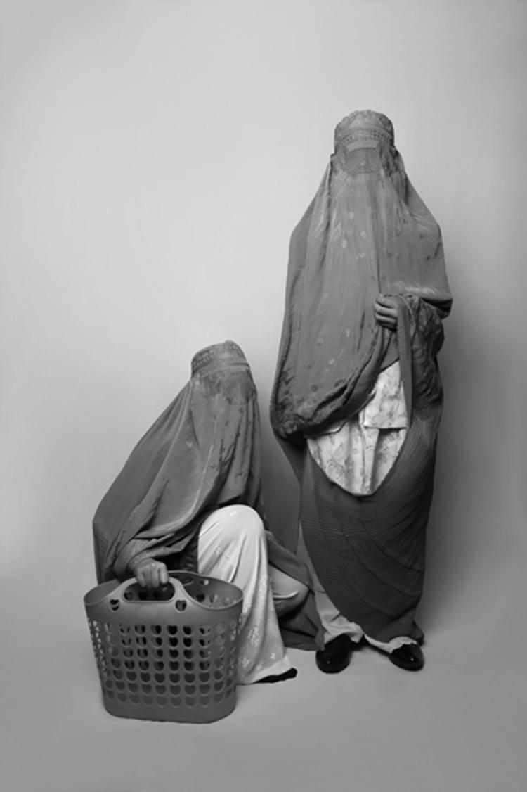 taliban-time