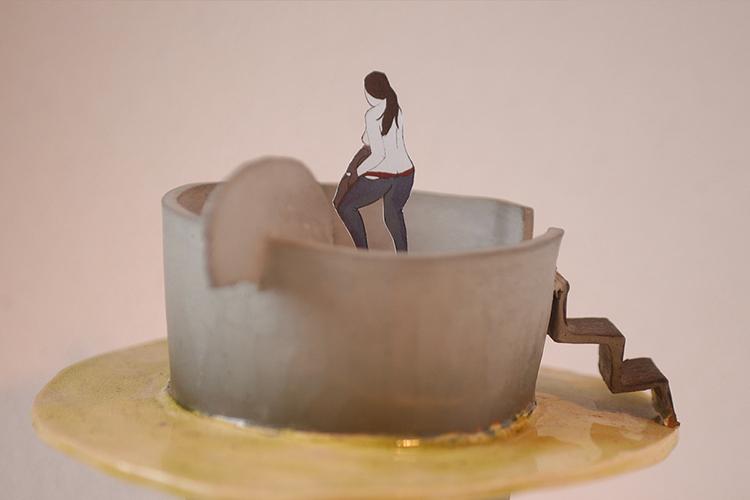 ceramicstory7
