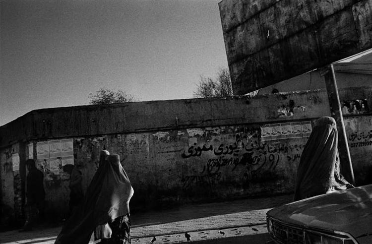 kabul-afghanistan-22