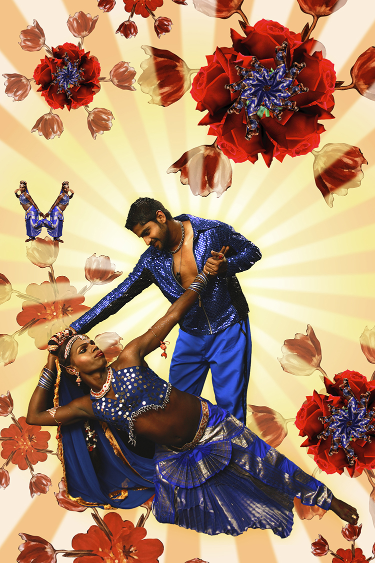 2-5c-hijra-fantasy-series