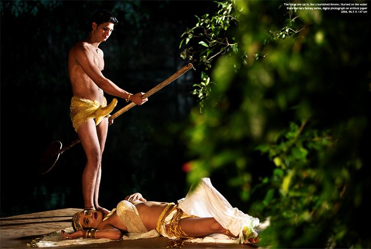 3-5a-hijra-fantasy-series