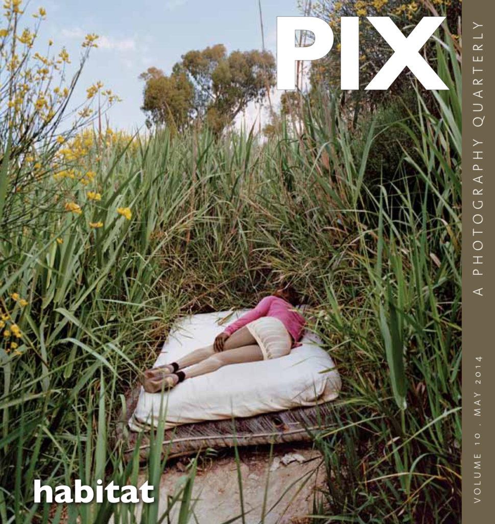 10.-Habitat_cover_pix