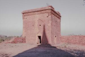 Farhad-Rahman_Bagan_002