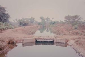 Farhad-Rahman_Bagan_011