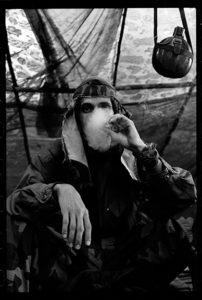 PhilipBlenkinsopDawnaRangeBurma1992
