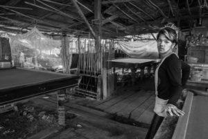 Yangon-Aun_Raza-3