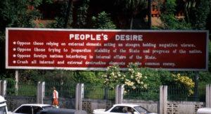 burma-peoplessign
