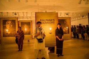 Kalpana's-Warriors-Opening-at-Drik-by-Habibul-Haque-3317
